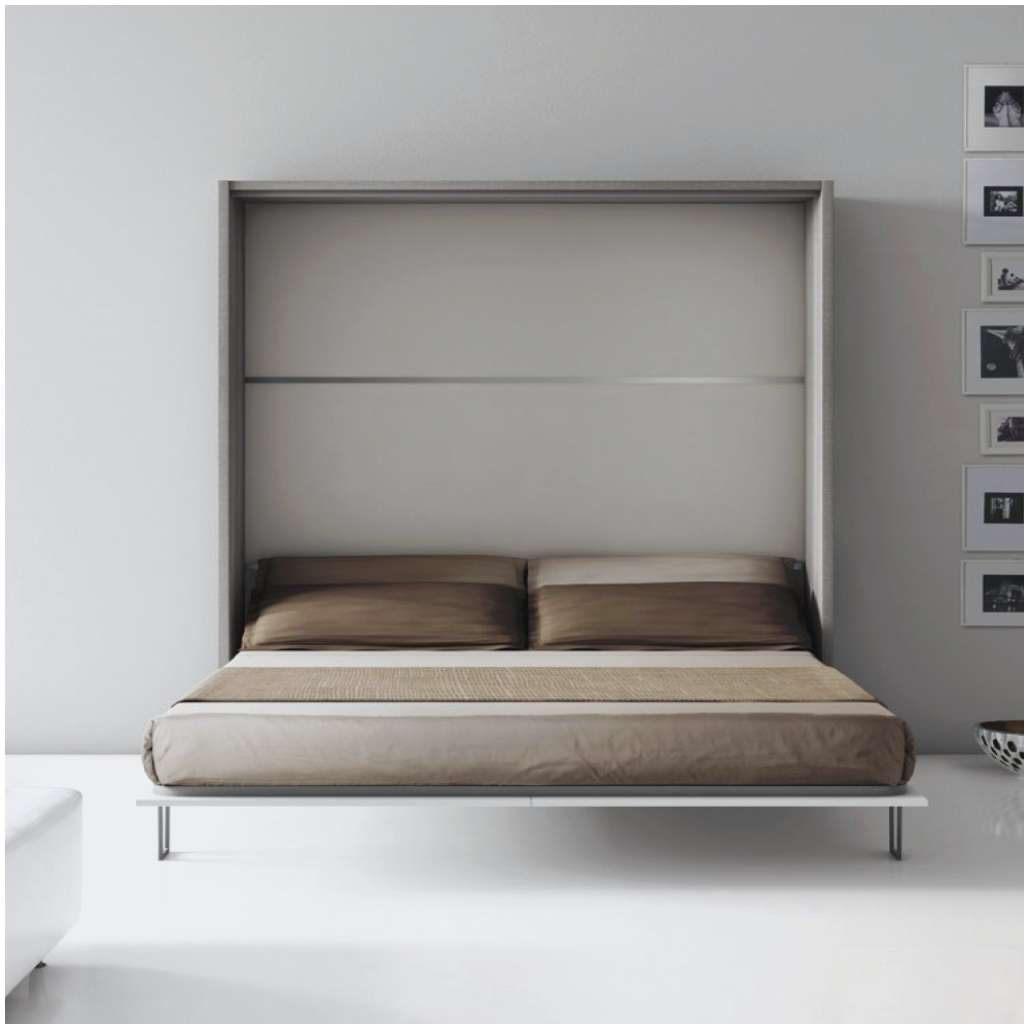 Lit Superposé Rabattable Meilleur De 53 Lit Superposé Adulte Ikea Idee Jongor4hire