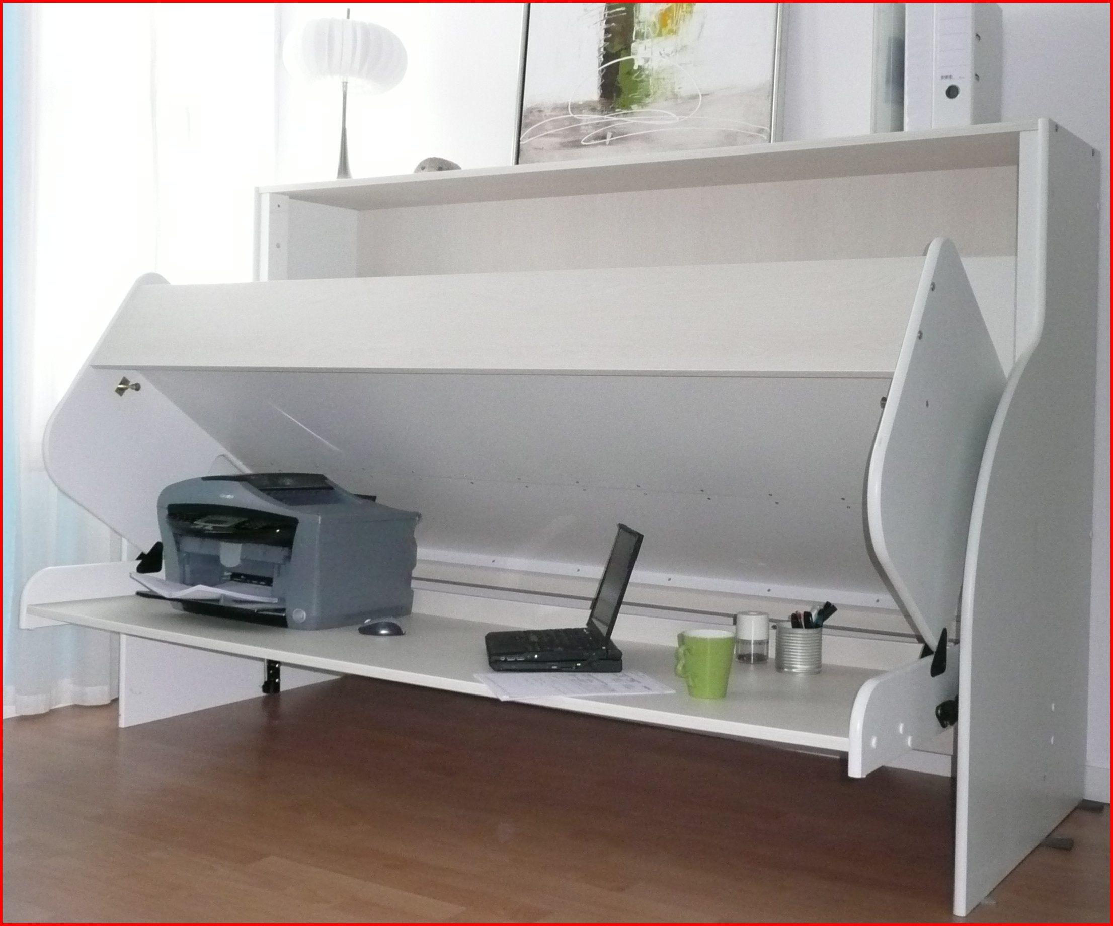 Lit Superposé Rabattable Meilleur De Lit Mezzanine Bureau Armoire Lit Bureau Escamotable Bureau