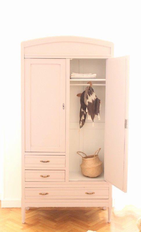 Lit Superposé Rangement Beau Lit Mezzanine Bureau Armoire Lit Mezzanine Avec Bureau Lit Mezzanine