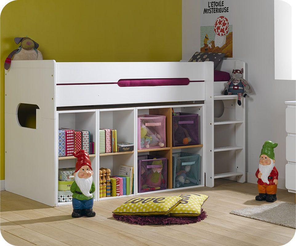 Lit Superposé Séparable Ikea Beau Memoire De forme