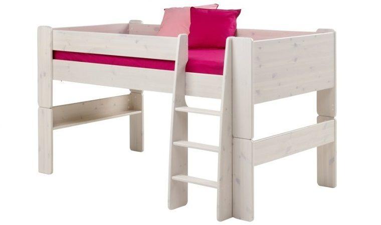 Lit Superposé Séparable Ikea Bel Memoire De forme
