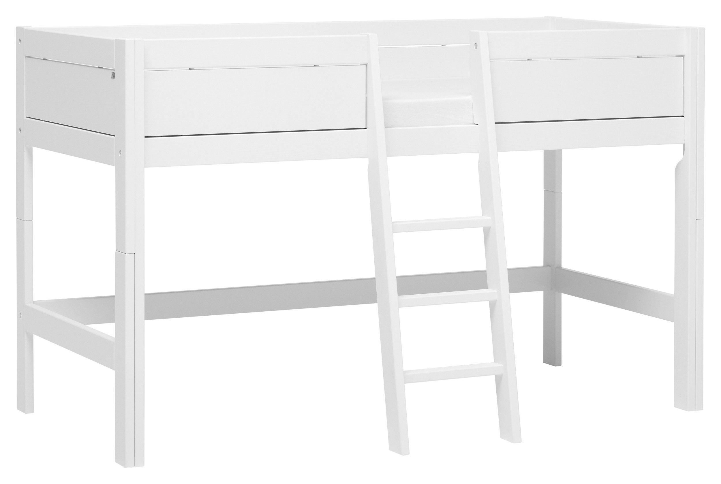 Lit Superposé Séparable Ikea Inspirant Memoire De Forme