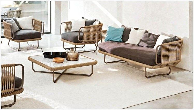 Lit Superposé Séparable Ikea Inspiré ☔ 29 Canapé Contemporain Design