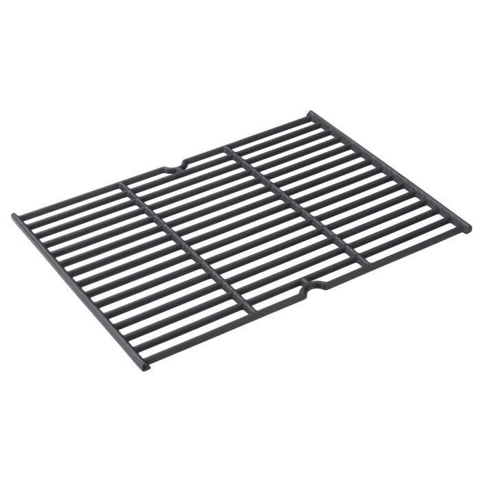 Lit Superposé Séparable Ikea Inspiré Memoire De forme