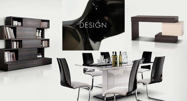 Lit Superposé Séparable Ikea Inspiré S 3 Design Mobilier Design Pas Cherml 2017 12