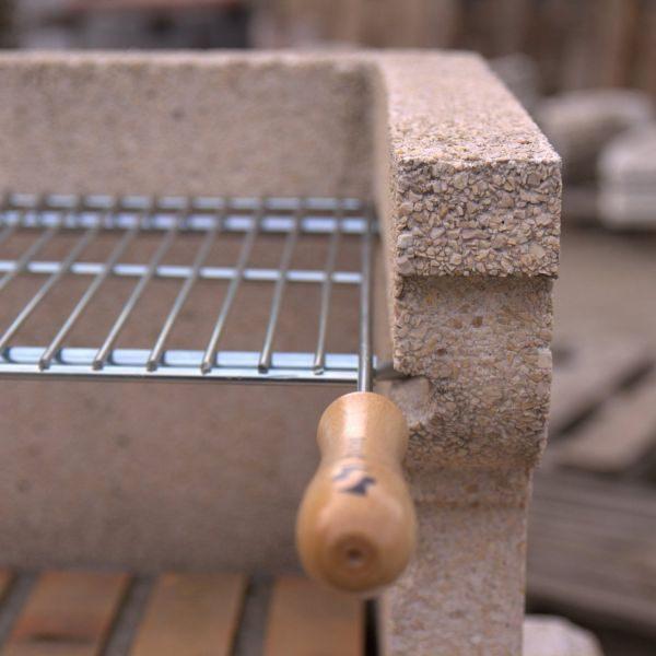 Lit Superposé Séparable Ikea Joli Memoire De forme