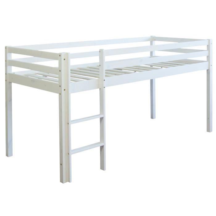 Lit Superposé Séparable Ikea Le Luxe Memoire De forme