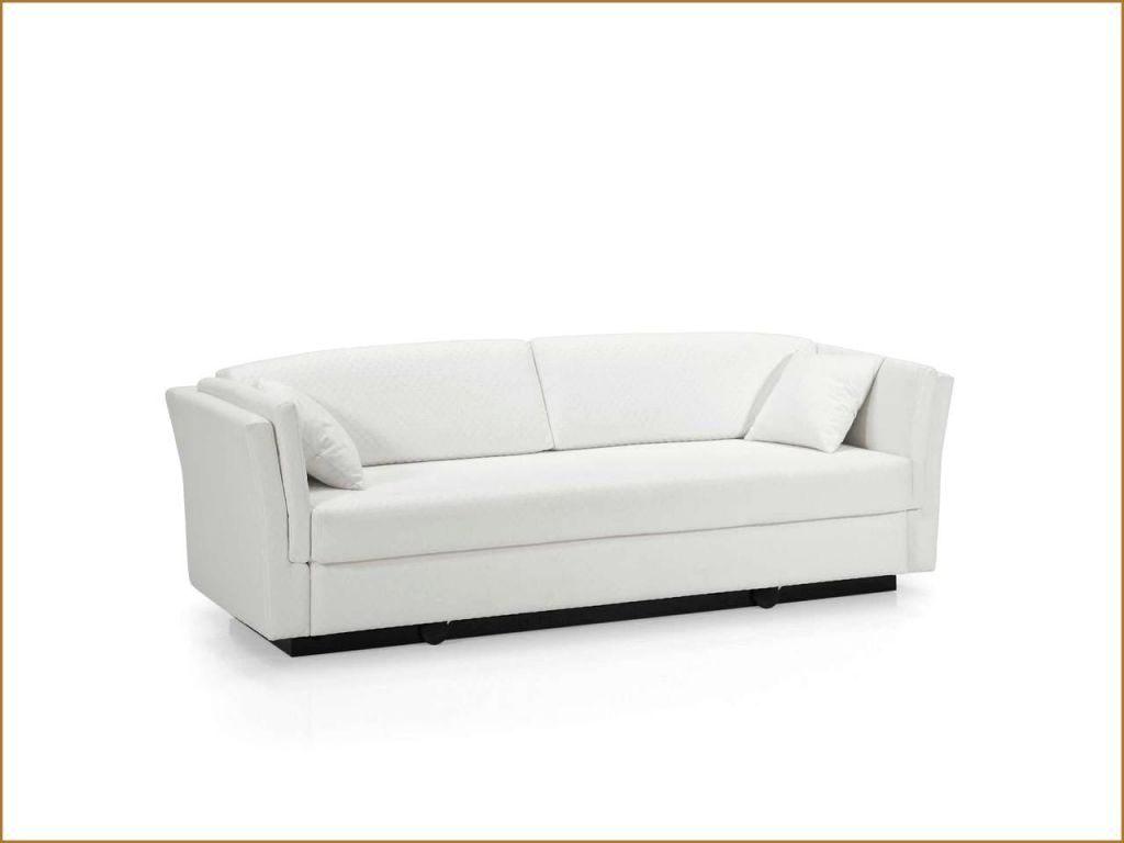 Lit Superposé Sur Mesure Agréable Lit Mezzanine Avec Canapé Convertible Fixé Zochrim