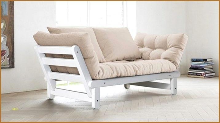 Lit Superposé Sur Mesure De Luxe Lit Mezzanine Avec Canapé Convertible Fixé Zochrim
