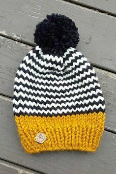 Lit Superposé Sur Mesure Unique Кращих зображень дошки Knitting 8602 у 2019 р