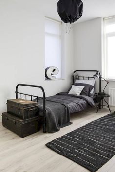 Lit Superposé toboggan Frais Лучших изображений доски Beds 237 в 2019 г