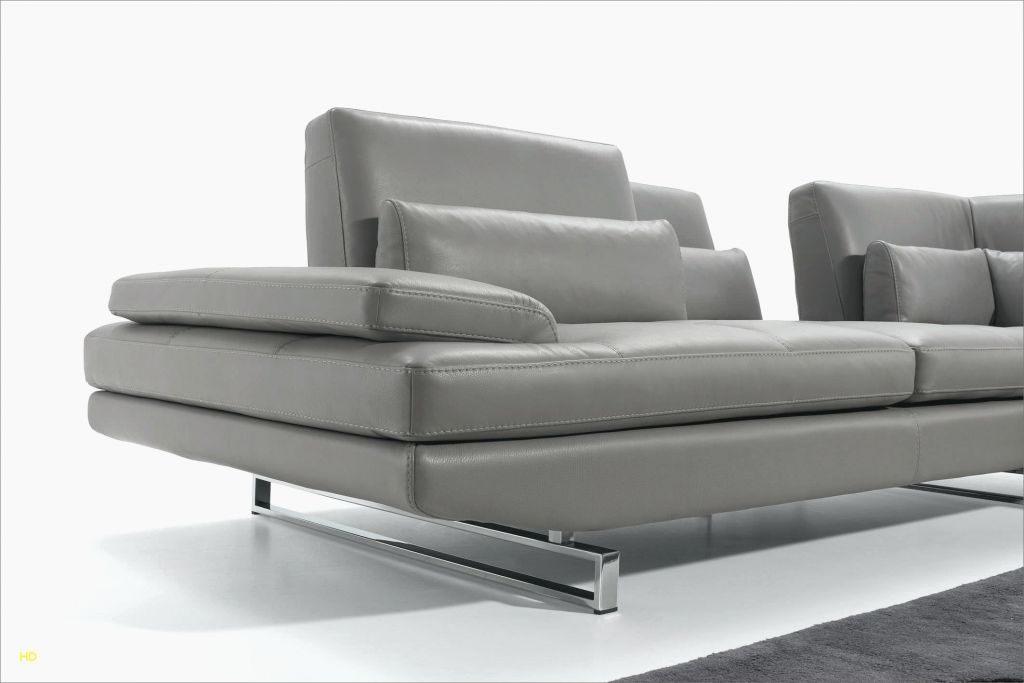 Canapé Lit Design Scandinave