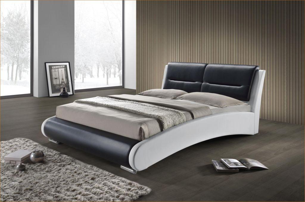 Lit Superposé toboggan Luxe Canapé Lit Design Scandinave Zochrim