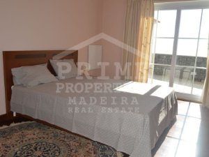 Property for sale with largest size in Arco da Calheta Madeira
