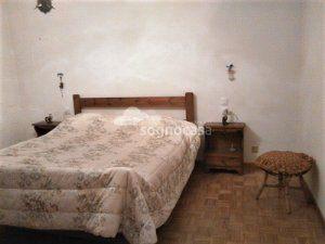 Lit Superposé Triple Élégant Property for Sale In ore Bergamo Houses and Flats — Idealista