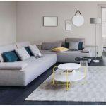 Lit Superposé Triple Génial Beau 150 Best Workspace Pinterest Pour Sélection