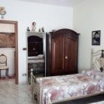Lit Superposé Triple Impressionnant Property For Sale In Picone Poggiofranco Bari Houses And Flats 2
