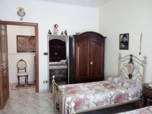 Property for sale in Picone Poggiofranco Bari houses and flats 2