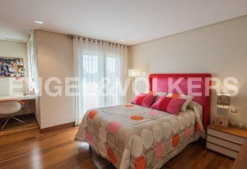 Lit Superposé Triple Inspirant Property for Sale In Elche Elx Alicante Houses and Flats — Idealista