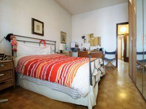 Property for sale in Accursio Milano houses and flats — idealista