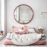 Lit Superposé Triple Luxe Лучших изображений доски Simple 4441
