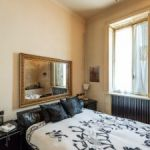 Lit Superposé Triple Meilleur De Property for Sale In Fiera De Angeli Milano Houses and Flats