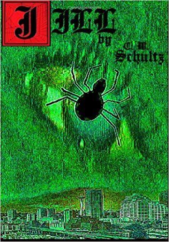 Lit Surélevé 2 Places Le Luxe S I Bokpdfs Journals top Ebooks Ed the Pre