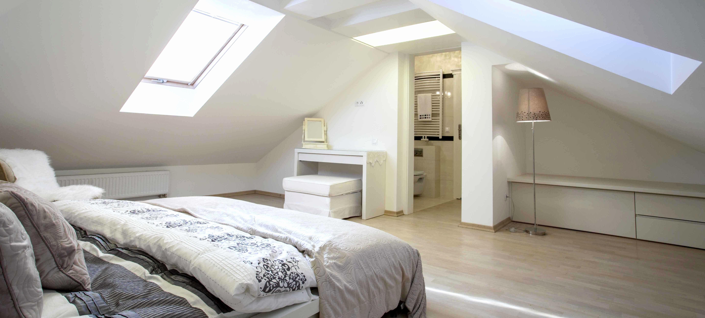 Lit Surélevé Avec Rangement Inspiré 50 Nouveau Aménagement De Loft with 1280x810 Resolution