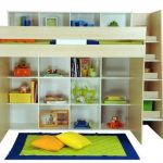 Lit Sureleve Enfant Beau Les Plus Beaux Lits Mezzanines Pour Prendre De La Hauteur Et Gagner