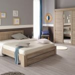 Lit Sureleve Enfant Belle Sove Lit Enfant Deco — Sovedis Aquatabs