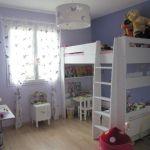 Lit Sureleve Enfant De Luxe Ma Chambre D Enfant élégant Rideau Enfants Frais Rideaux Droits Best