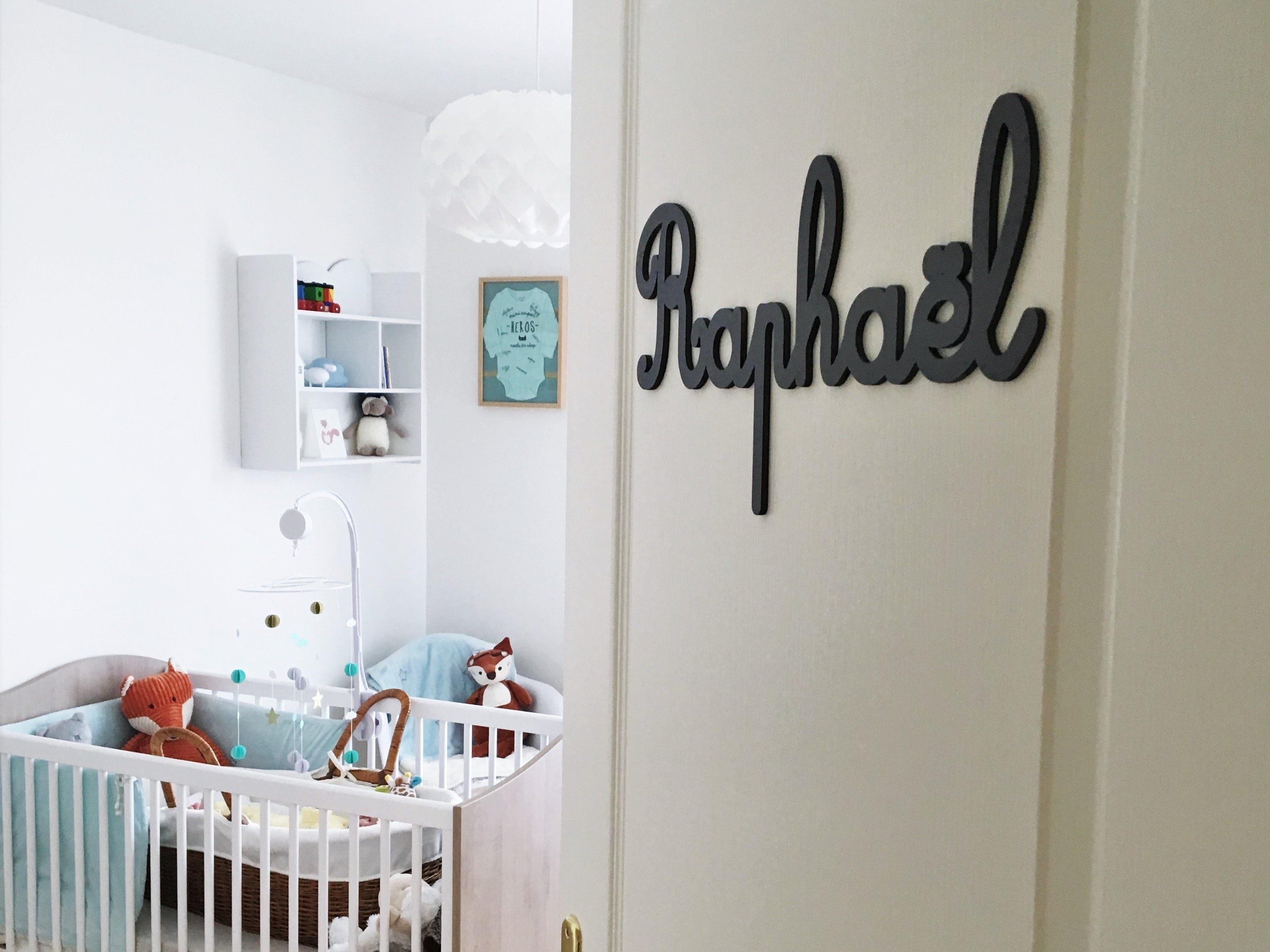Lit Sureleve Enfant Génial Ma Chambre D Enfant Nouveau Le Lit Mezzanine Wax Blanc Graphie