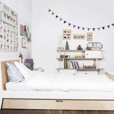 Lit Surelevé Enfant Inspirant Les 110 Meilleures Images Du Tableau Chambres Enfants Sur Pinterest