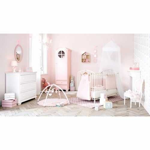 Lit Sureleve Enfant Inspirant Lit Mi Haut Enfant Lit Mezzanine Design Lit Mezzanine Design Unique