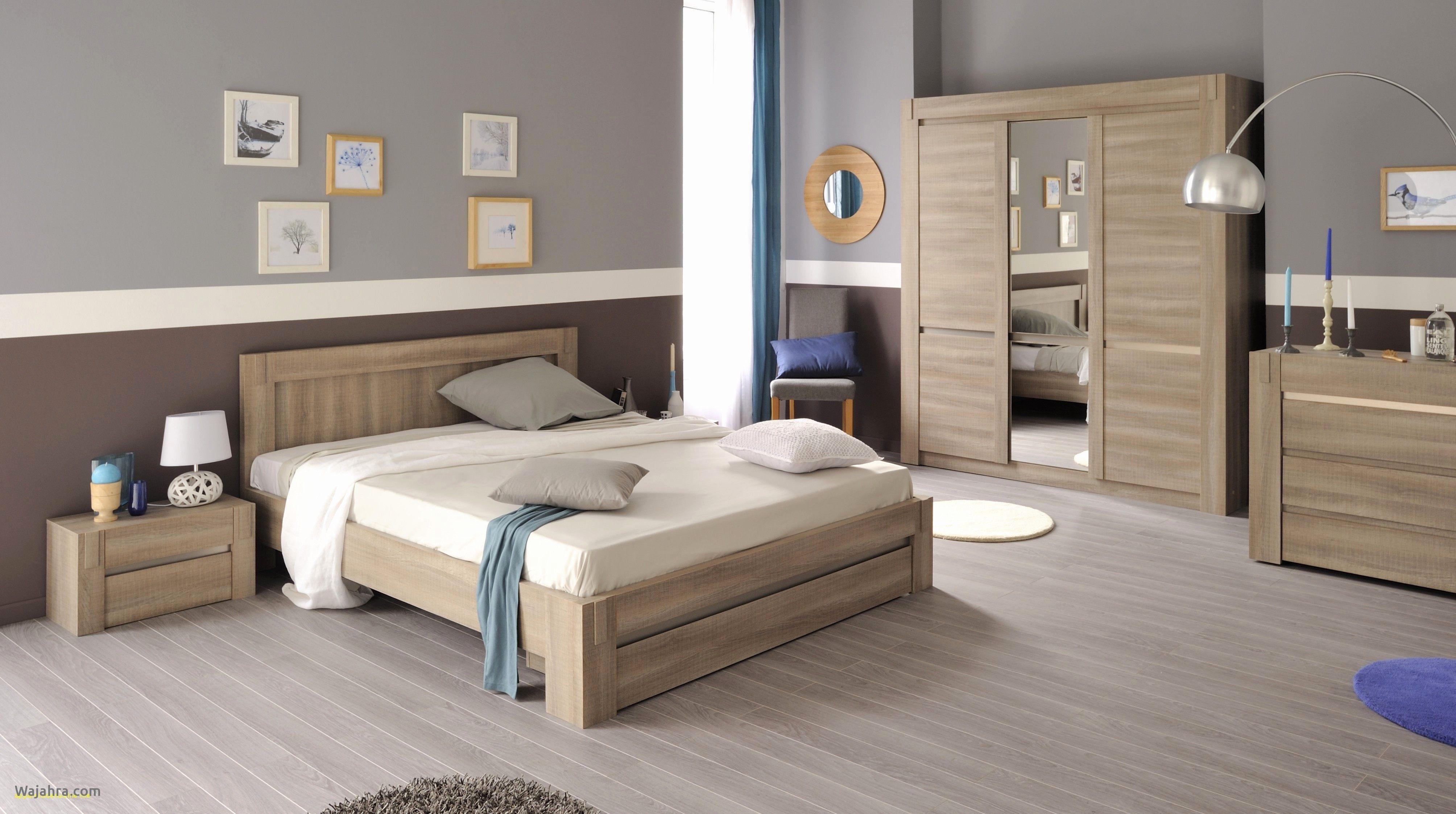 Lit Suspendu Ikea Agréable Armoire Etagere Chambre Génial Etagere Chambre Ikea Frais Stock