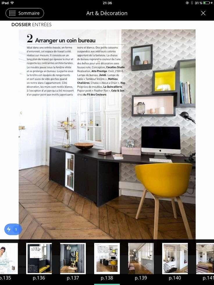 Lit Suspendu Ikea Joli Banc De Lit Schön 26 Superbe Banc De Lit Ikea Inspiration