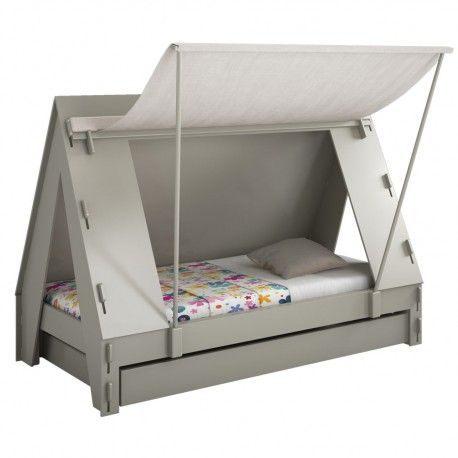 Lit Tente Enfant Élégant Les 31 Meilleures Images Du Tableau Детская мебеРь Sur Pinterest