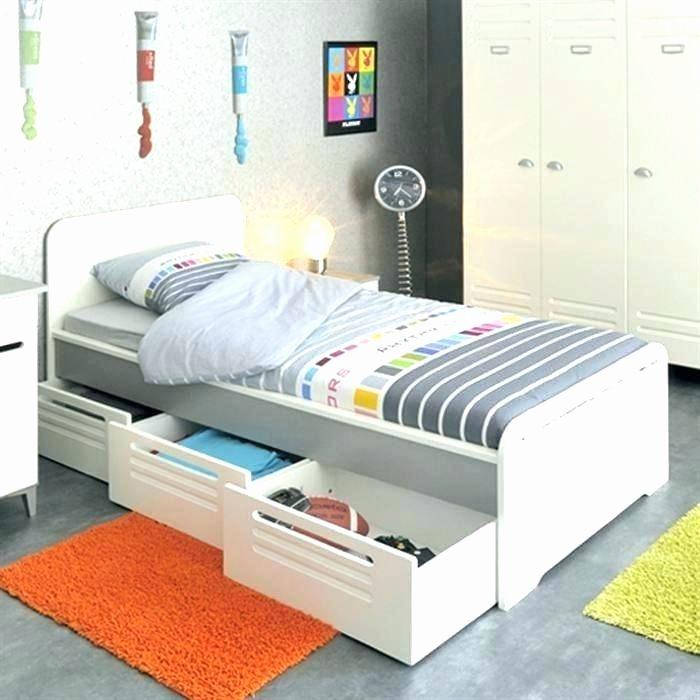 Lit Tete De Lit Rangement Frais Lit Tete De Lit Rangement élégant Lit Avec Rangement Integre Ikea