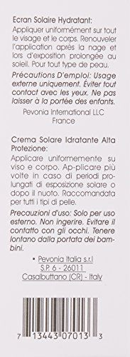 Lit Tipi Enfant Agréable Amazon Pevonia Hydrating Sunscreen Spf 30 5 Oz Pevonia