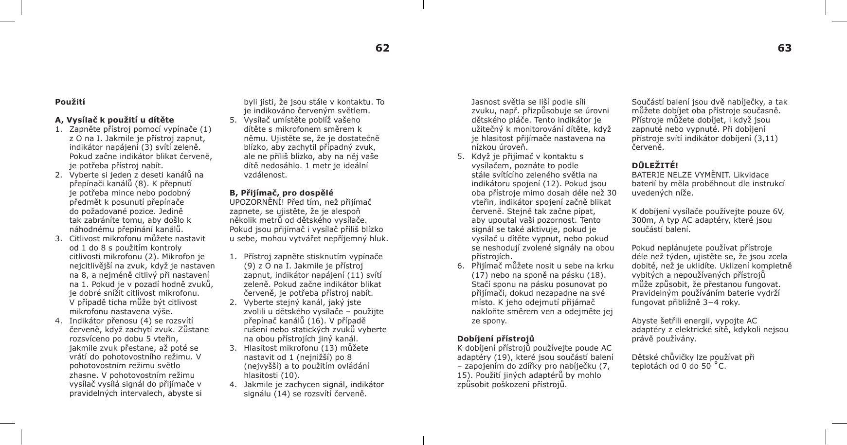 Lit Tipi Enfant Beau Ik88t 900mhz Analog Baby Monitor Baby Unit User Manual Ikea Of