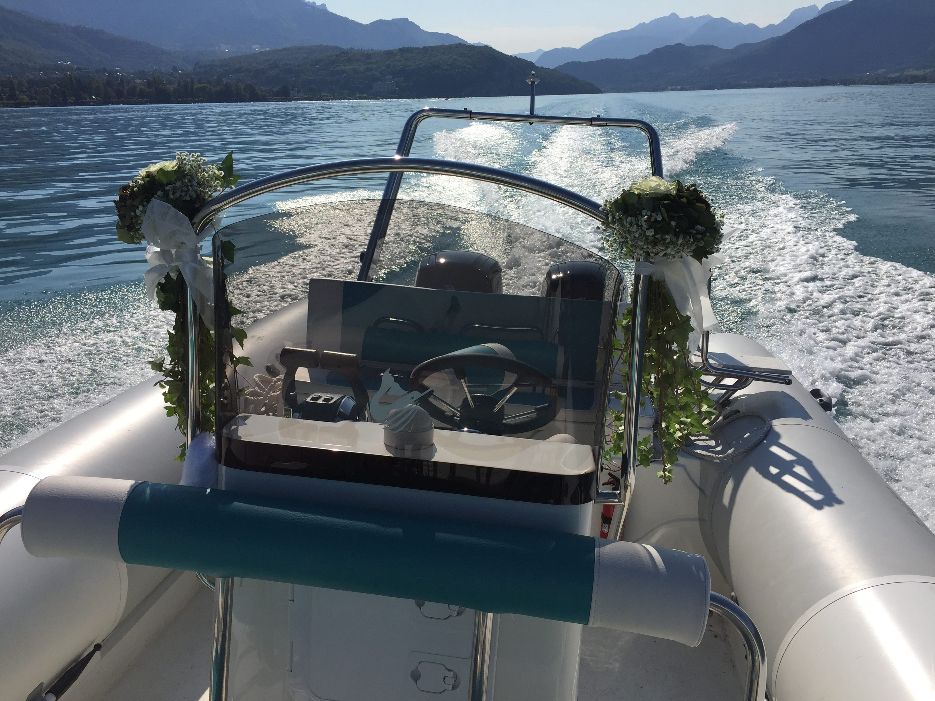 Lit Tipi Enfant De Luxe Blue Diamond Taxi Boat In Saint Jorioz French Alps Savoie Mont Blanc