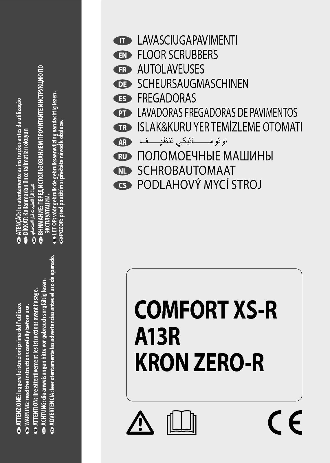 Lit Tipi Enfant Élégant Calaméo Manual Extreme 4100 Pdf