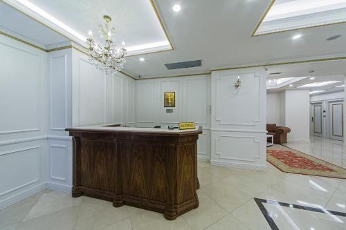 ОтеРь Grand Naki Hotel СтамбуРБронирование отзывы фото
