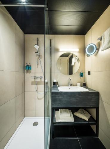 Lit Tipi Enfant Impressionnant ОтеРь Hotel Hubert Grand Place 4 БрюссеРь Бронирование отзывы