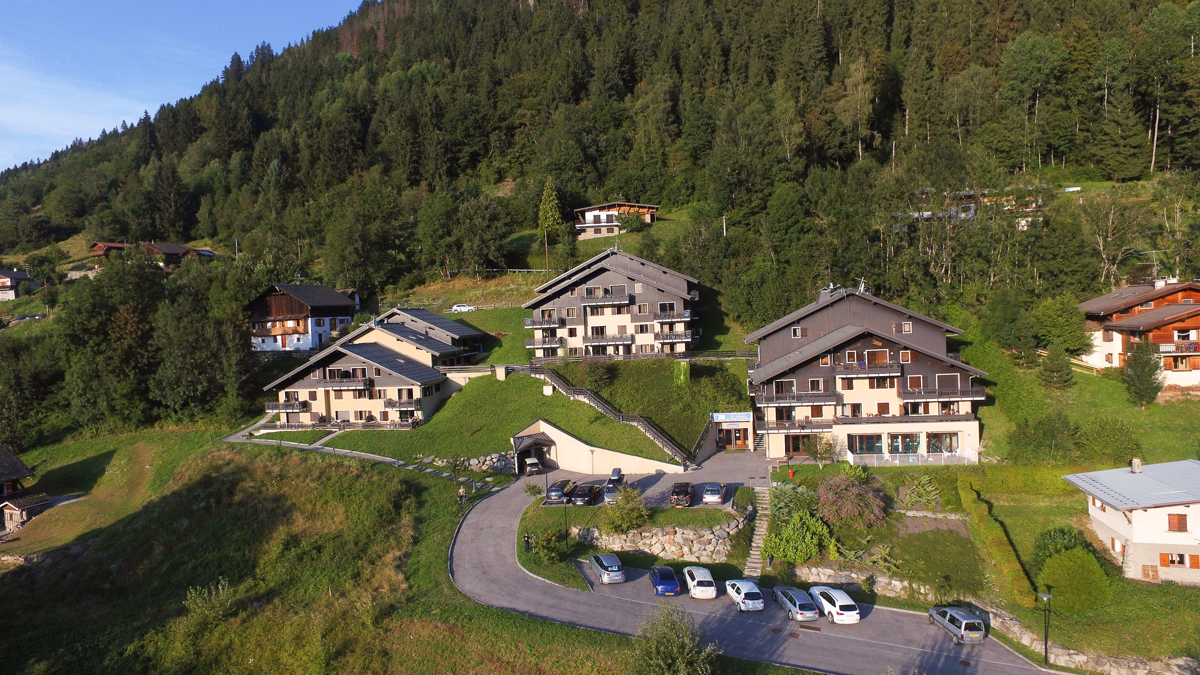 Lit Tipi Enfant Meilleur De Les Fermes De Saint Gervais In Saint Gervais Les Bains French Alps