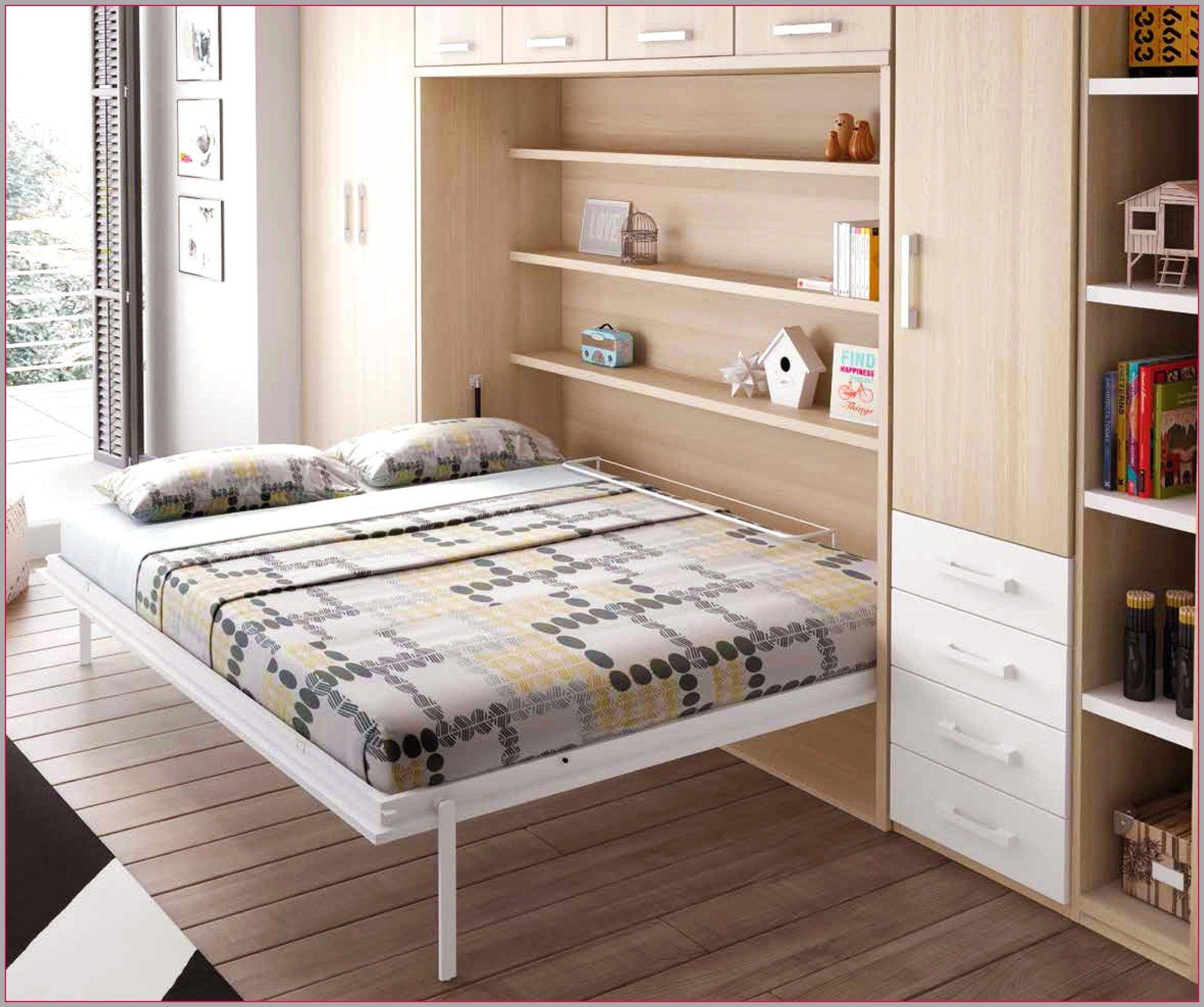 Lit Tiroir Ikea Beau Impressionnant Matelas Pour Tiroir Lit 0d Les Lit Tiroir Lit Unique