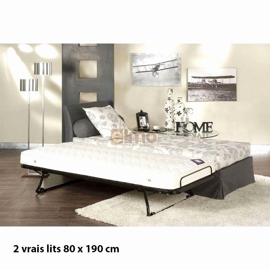 Lit Tiroir Ikea Génial Lit Gigogne Ikea Unique Lit Gigogne Adulte Design Nouveau Banquette