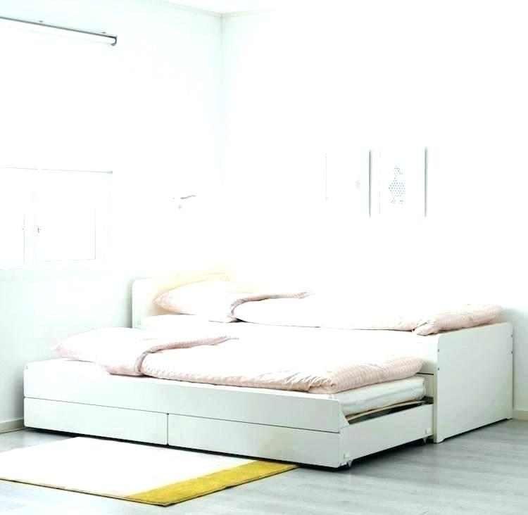 Lit Tiroir Ikea Le Luxe ⇵ 35 Lit A Tiroir
