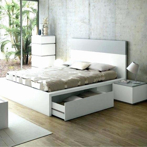 Dimension Lit Ikea Beau Lit Simple Design – Lukawski pov film