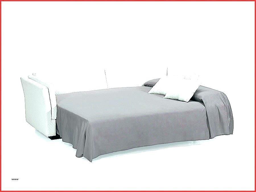 Lit Tiroir Ikea Magnifique Lit Gigogne 140 Conforama 140 140x200cm Fonce Lit Tiroir 140×200 X